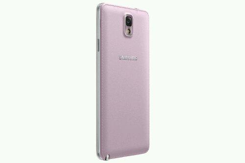wpid Samsung Galaxy Note 3 Pink Back.jpg