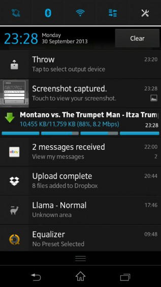 wpid Screenshot 2013 09 30 23 28 30.png