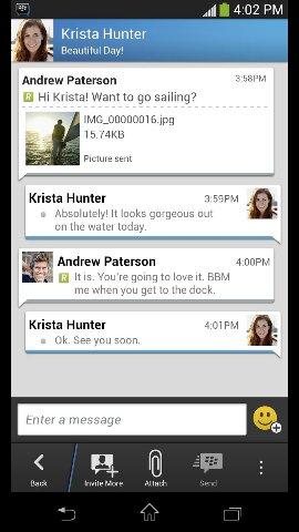 wpid Screenshot 2013 10 21 23 22 40.png