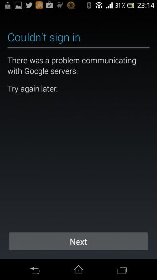 wpid Screenshot 2013 10 24 23 14 13.png