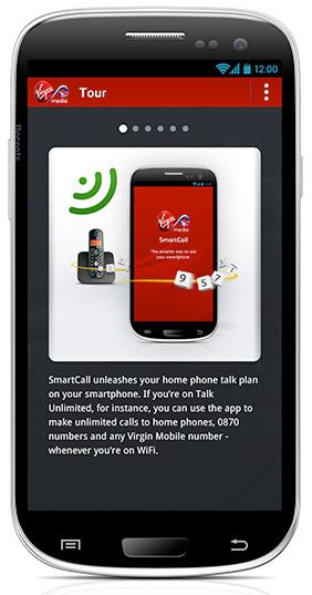 wpid android setuptour5.jpg