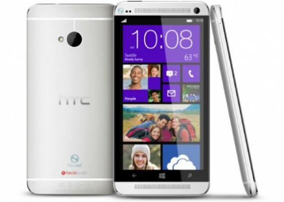 wpid htc one windows phone 630x447.jpg