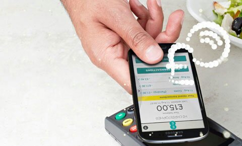 wpid m cash on tap 480x290 15pounds.jpg