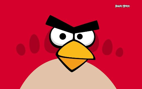 wpid red angry birds 28211603 1920 1200.jpg