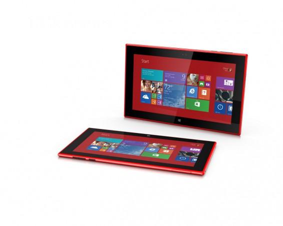 1200 nokia lumia 2520 twodevice (1)