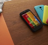The Moto G   All you need to know