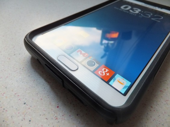 Otterbox Commuter Samsung Galaxy Note3 Pic12
