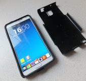 Otterbox Commuter case for the Samsung Galaxy Note 3   Review