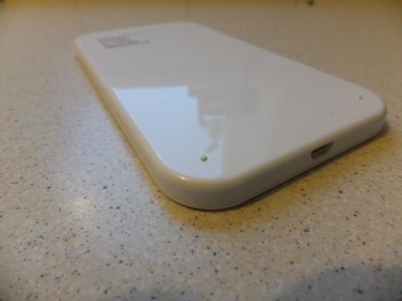 Ravpower Qi Wireless Pad Pic4