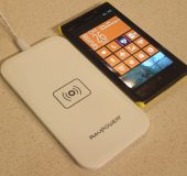 Ravpower Qi Wireless Charging pad   Review