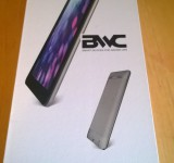 BWC 7 Kidi Value Tablet Review