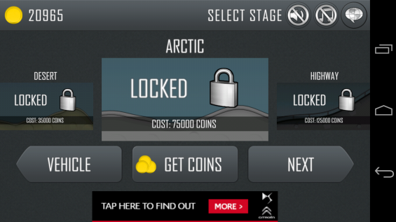 Screenshot 2013 11 13 22 20 10