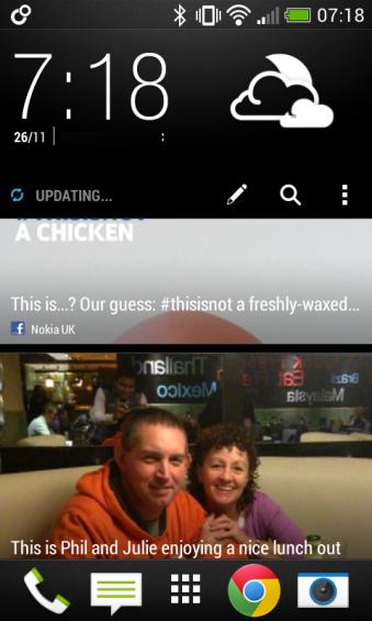 Screenshot 2013 11 26 07 18 40