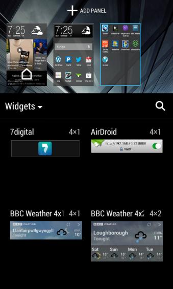 Screenshot 2013 11 26 07 25 28