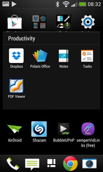 Screenshot 2013 12 01 08 32 29