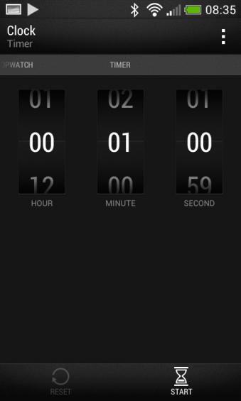 Screenshot 2013 12 01 08 35 24