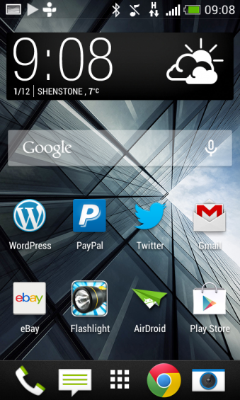 Screenshot 2013 12 01 09 08 12