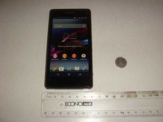 Xperia Z1s D5503 1 640x480