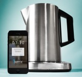 iKettle   Making you that extra bit lazy