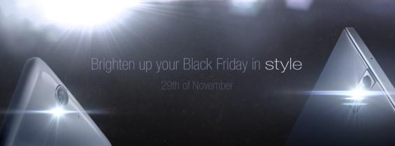 oppo black friday