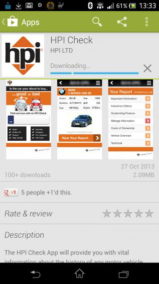 wpid Screenshot 2013 11 06 13 33 02.png