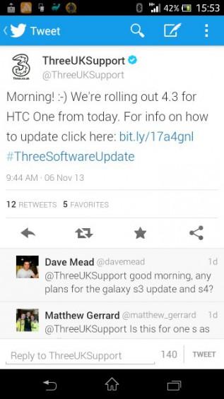 wpid Screenshot 2013 11 07 15 53 24.png