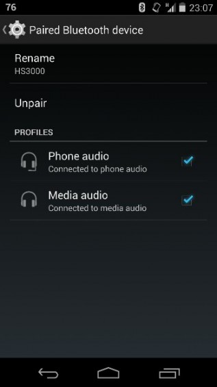 wpid Screenshot 2013 11 09 23 07 47.png