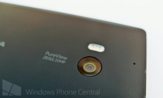 wpid Verizon Lumia 929 camera cleaned.jpg