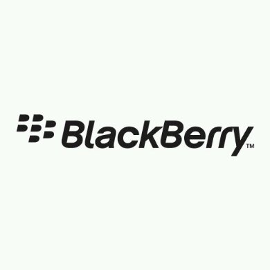 wpid blackberry new logo.jpg