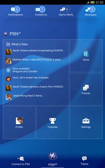 wpid playstation app 1 337x540.png