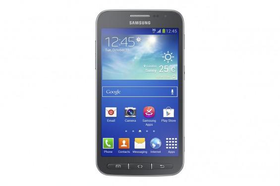 Galaxy Core Advance 1
