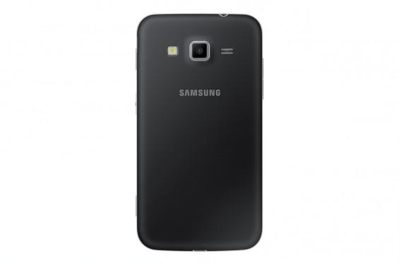 Galaxy Core Advance 2