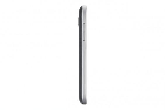 Galaxy Core Advance 3