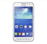 Samsung announce the Galaxy Core Advance