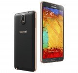 Two more colour variants of the Samsung Galaxy Note 3 coming