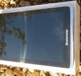 Lenovo Ideatab S5000 review