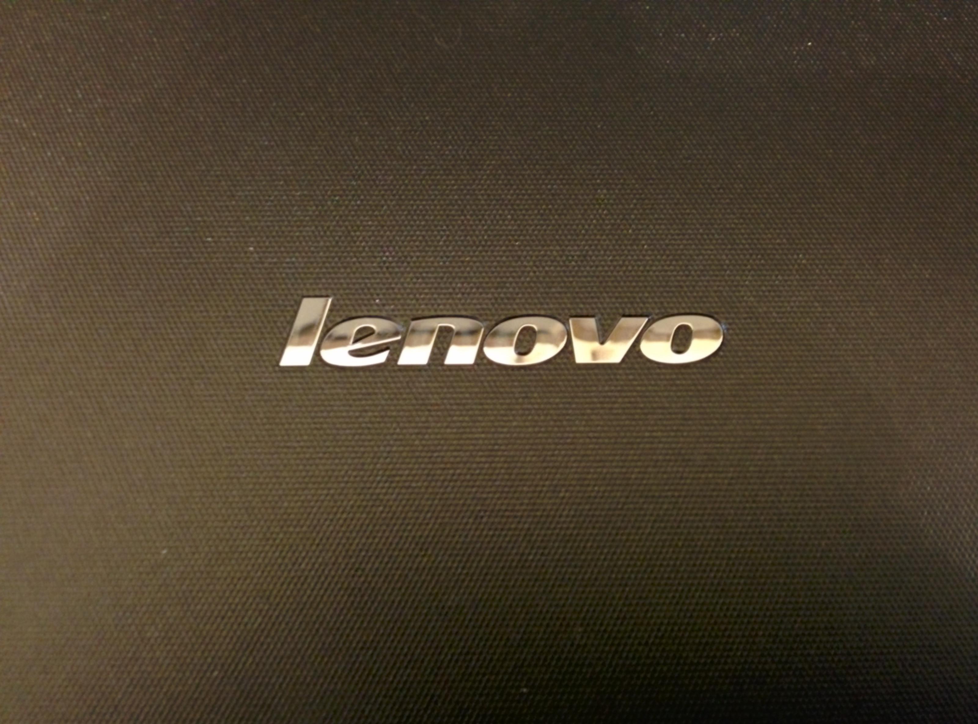 стать счастливой логотип леново картинки на рабочий стол прихожую влага
