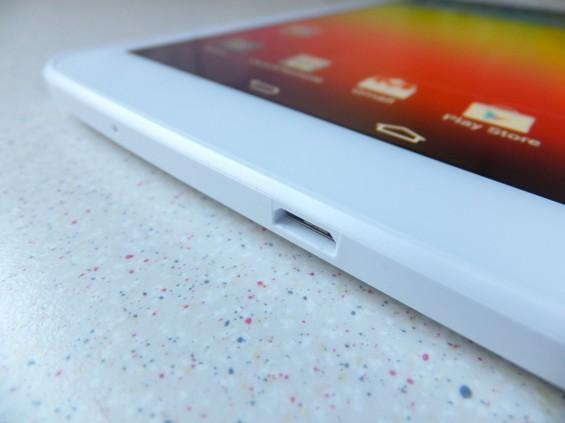 LG G Pad 8.3 Pic4