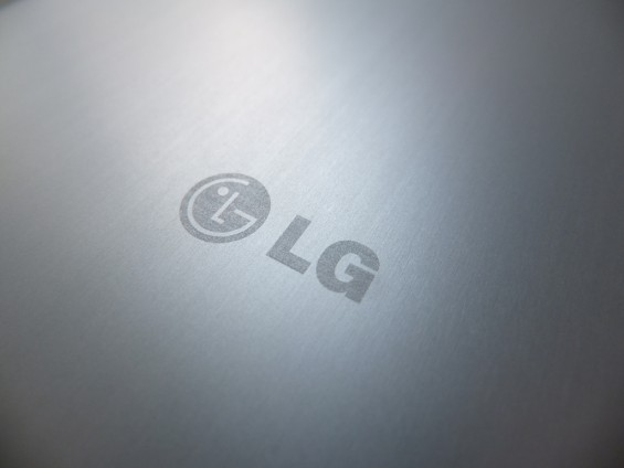 LG G Pad 8.3 Pic8