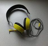 Nokia Coloud Boom headphones   Review