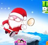 Tiny Run Seasons   Android App Review