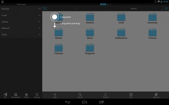 Screenshot 2013 12 18 10 33 52