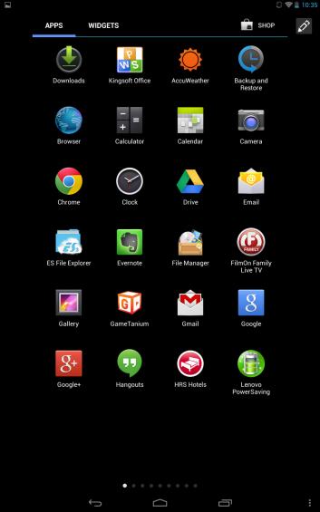 Screenshot 2013 12 18 10 35 06