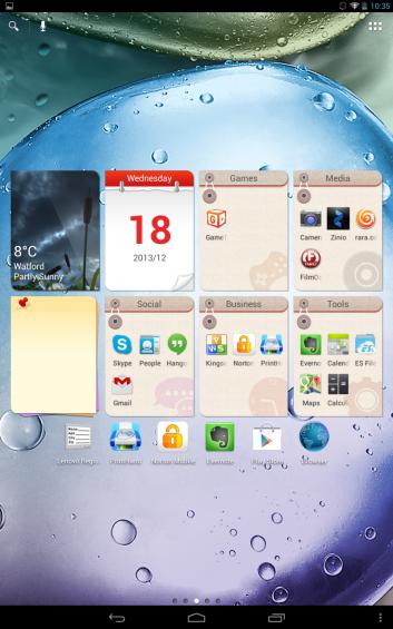Screenshot 2013 12 18 10 35 16