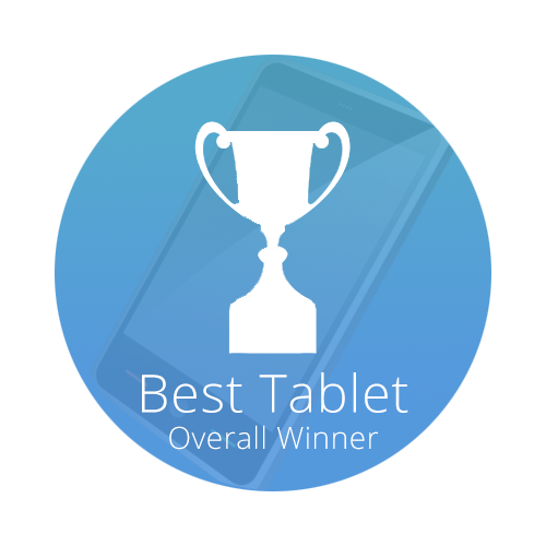 best all tablet