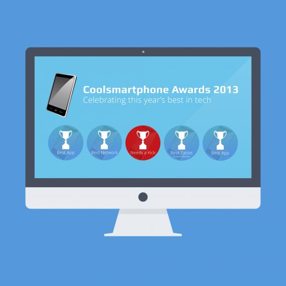csp awards square teaser