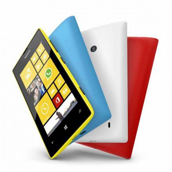 wpid 1200 nokia lumia 520 yellow cyan white red.jpg