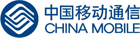wpid China Mobile logo.jpg