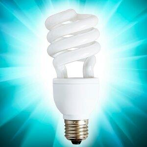 wpid Flashlight.jpeg
