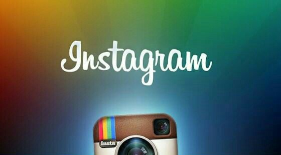 wpid Instagram Logo Android01.jpg